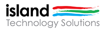 Island Technology Solutions